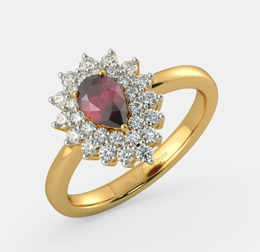 From Diamond Jewellery To Air Tickets Exquisite Wedding Gifts For