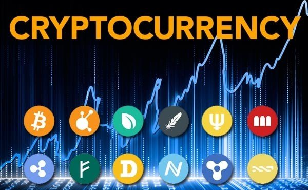 Cryptocurrency ico august 28