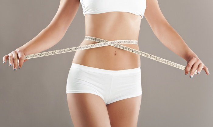 extreme weight loss $480