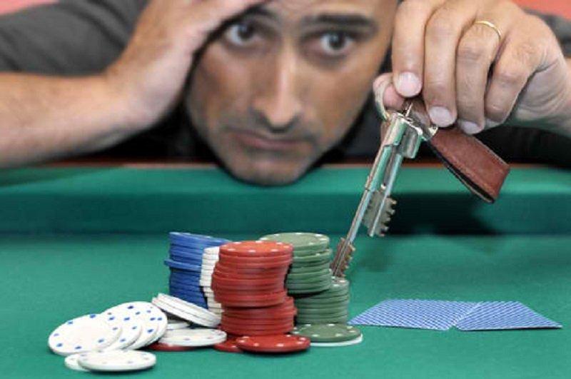 Голдфишка 40 казино онлайн официальное зеркало