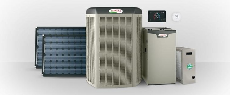 Lennox Air Conditioners >> Lennox Air Conditioning Units The Leaders In Air