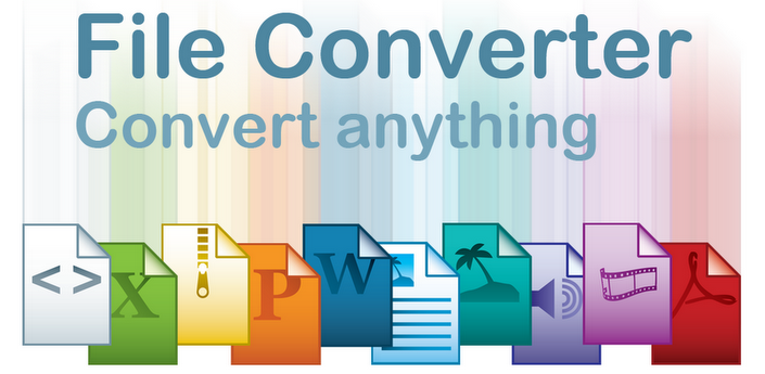 Image result for file converter