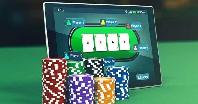 покер лучший онлайн