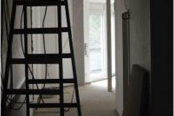 Renovate, renovation